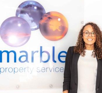 Felicity Gordon - Marble Property Services-a99f5318