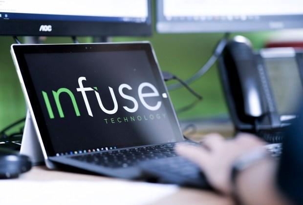Infuse Technology-2484b78c