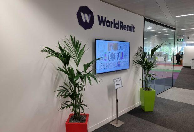 WorldRemit-6582fb21