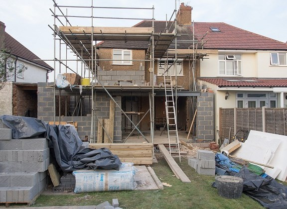 House extension-61478f4b