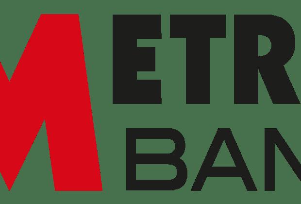 Metro%20Bank%20Logo%20-%20Secondary%20(black)-142799b9
