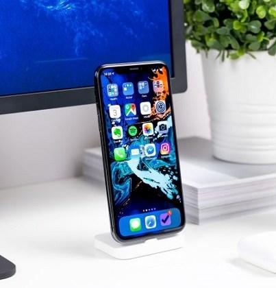 iPhone-824b16e6