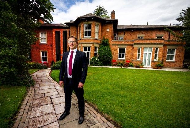 Rich-Vicarage-Cerda-Planning-East-Midlands-Office-1dbe2b92