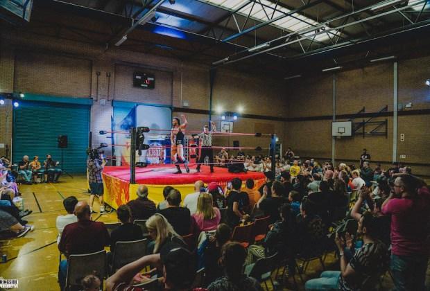 Wrestle Carnival (4)-465d6417