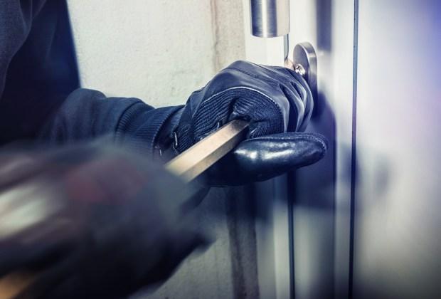 Home security-0ce24005