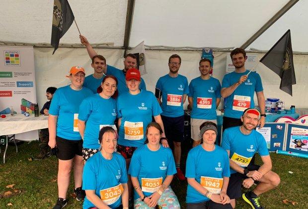 Notts County Foundation_Robin Hood Half Marathon (2)-4a2b0b5f