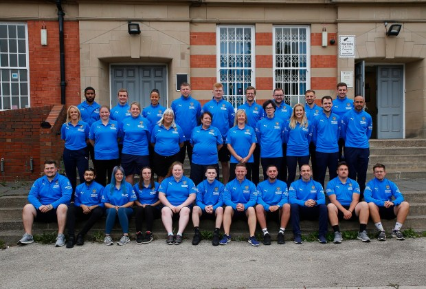 Notts County Foundation_Team Image-4622c4b8