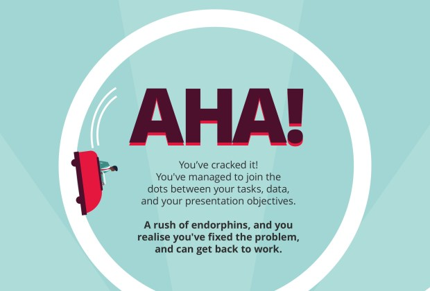 A rollercoaster of Workplace Emotions_infographic-23c96b1e