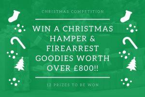 Christmas competition (1)-581993e3