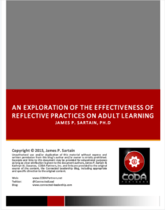 https://i0.wp.com/connected-leadership.com/wp-content/uploads/2016/05/Exploration-of-the-Effectiveness-of-Reflective-Practices-on-Adult-Learning-e1468936572432.png?ssl=1
