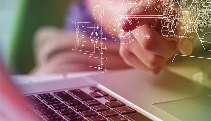 Women Advance IT Advancing the Future of Information