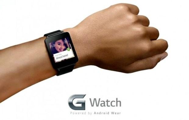 LG-G-Watch-e1398917408634.jpg