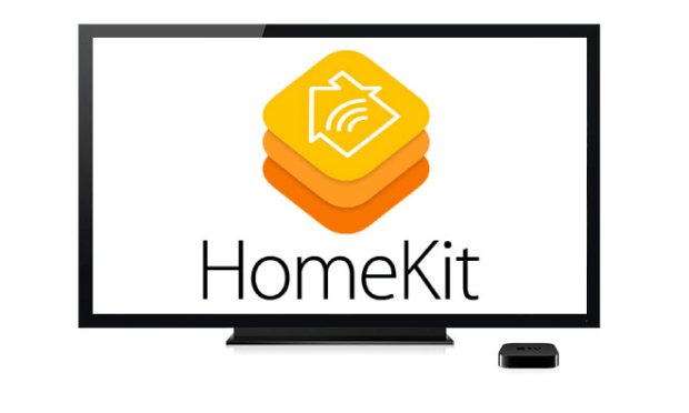 Home Kit Apple