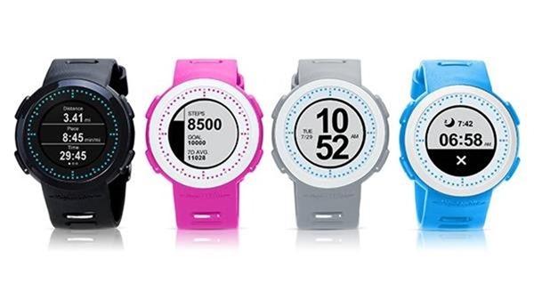 Magellan-Echo-Fit-smartwatch