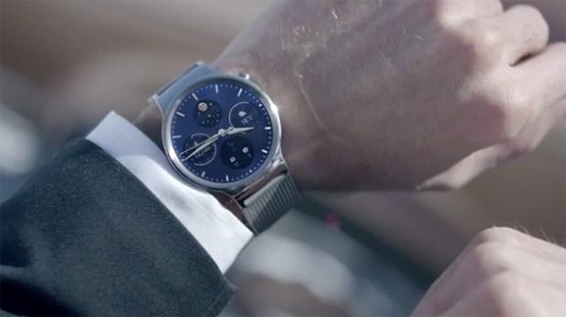 huawei-watch-teaser