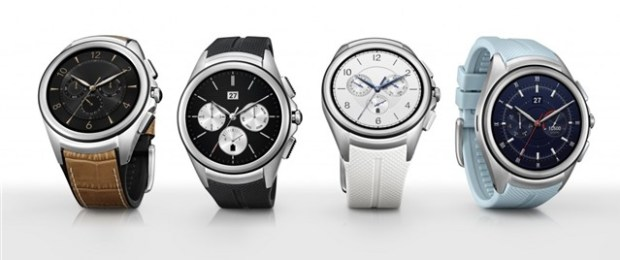 LG-Watch-Urbane-2nd-Edition-01-1024x769