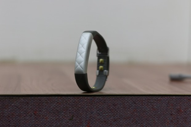 JAWBONE UP3 REVIEW 8