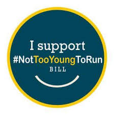Would The Youths Be Given The Opportunity to Run in Nigeria?