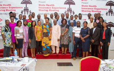 New Health Insurance regimes in Nigerian states: Will signing state health insurance laws lead to better health for Nigerian citizens?