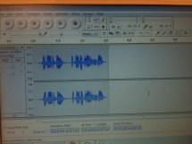 Autotune And Gsnap Audacity Full Versions - Year of Clean Water