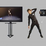 CES 2012 – The best health and fitness gadgets so far