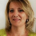 Jenn Coyle 1