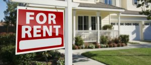 Good Investment Property Rent