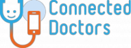 Logo_ConnectedDoctors_041
