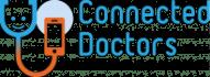Logo_ConnectedDoctors_041