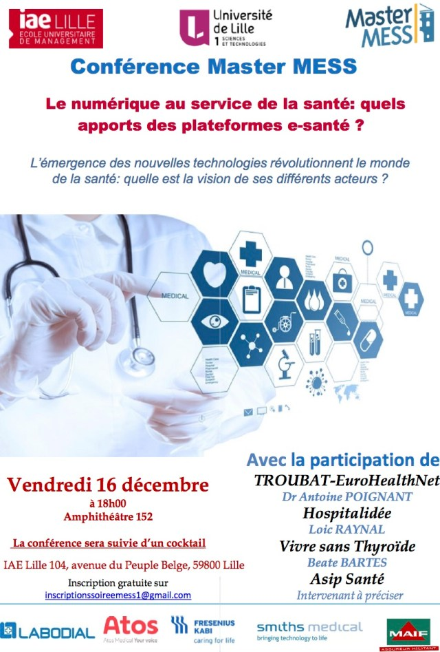affiche-conference-mess-16122016