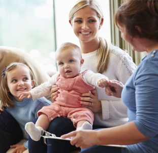 Parent-Child-Interaction-Therapy-PCIT