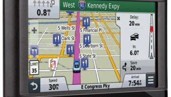 How To Unlock Garmin Nuvi And And Install New Maps - Free us map for garmin nuvi 55