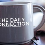 The Daily Connection- Feel the Burn