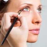 Five Minute Makeup Routine – Look Gorgeous in Minutes