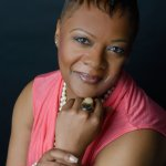 Connected Conversations with Tina C. Hines