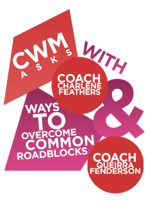 CWM COACH HEADER