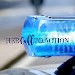 Her Call to Action