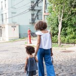 5 Secrets to Raising Today's Daughters <br><br> <span style='color:#116463;font-size:11px;'>As a parent you may pride yourself on raising an upstanding daughter but make sure you're keeping the lines of communication open and not uni-directional.</span>