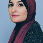 THE REALITY / Linda Sarsour <br><br> <span style='color:#116463;font-size:25px;'>Linda has been at the forefront of major social justice campaigns both locally in New York City and nationally.</span>