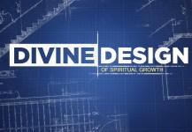 Divine Design of Spiritual Growth