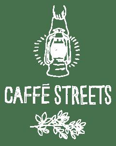 caffee_streets_logo