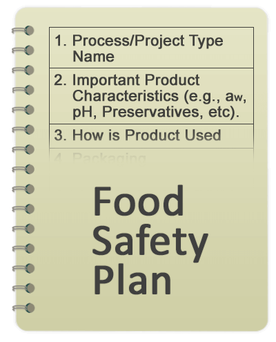 ConnectFood Food Safety Preventive Control Plan_thumbnail
