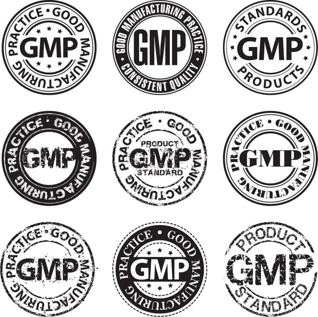 With GMPs, You Lay the Foundation for HACCP & Food Safety