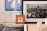 decoracao-apartamento-plantas-cozinha-06