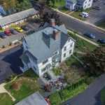 147 Elm Street Thomaston Thomaston Connecticut Real Estate