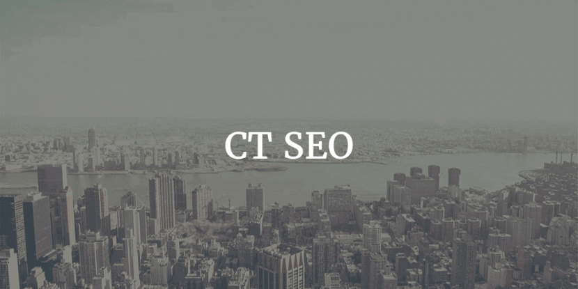 COnnecticut-SEO-Google-AdWords-Certified