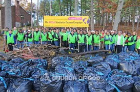 world-mission-society-church-of-god-connecticut-mother's-street-cleanup_8799