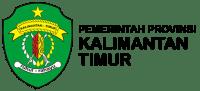 Pemerintah Provinsi Kalimantan Timur