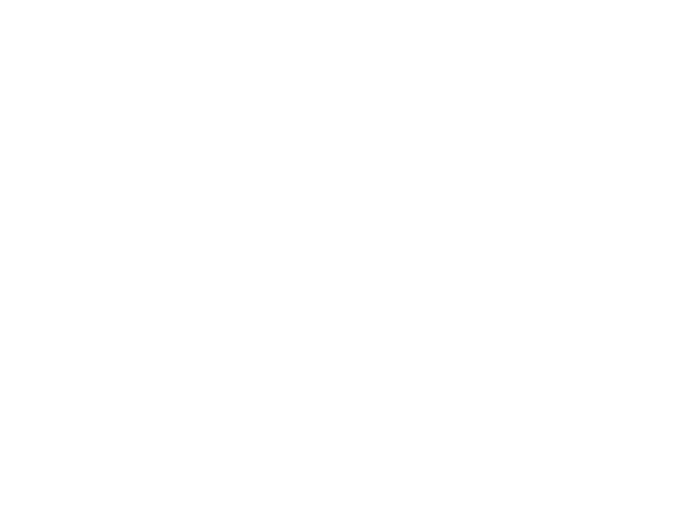 Connecting Brands