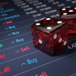 Difference Between Investing and Speculating – Which One Would You Choose?